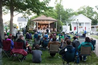 2016-Concerts-01-Foxboro-Jazz-Band-016
