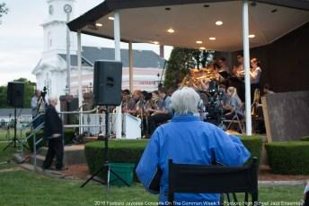 2016-Concerts-01-Foxboro-Jazz-Band-017