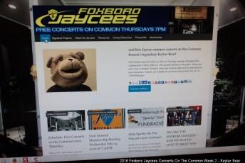 2016-Concerts-02-keytar-Bear-025