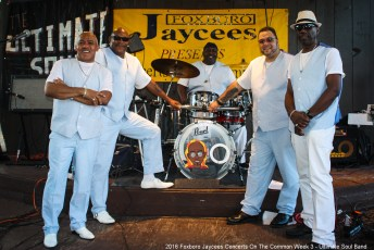 2016-Concerts-03-Ultimate-Soul-Band-007
