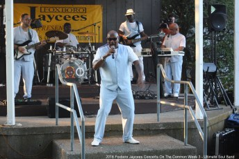 2016-Concerts-03-Ultimate-Soul-Band-011
