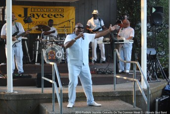 2016-Concerts-03-Ultimate-Soul-Band-012