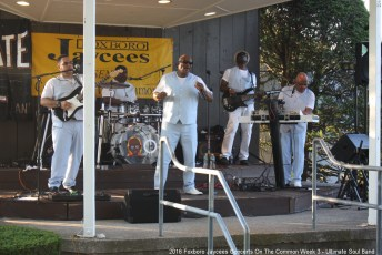 2016-Concerts-03-Ultimate-Soul-Band-024