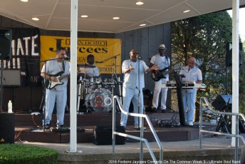 2016-Concerts-03-Ultimate-Soul-Band-028