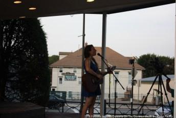 2016-Concerts-09-Meika-Pauley-025