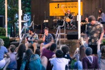 2017-Concerts-02-OpenOcean-102
