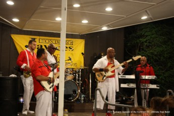 2017-Concerts-03-Ultimate-Soul-Band-00000