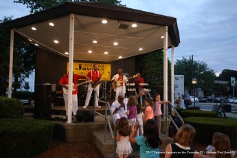 2017-Concerts-03-Ultimate-Soul-Band-00014