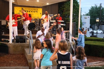 2017-Concerts-03-Ultimate-Soul-Band-00015