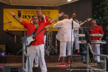 2017-Concerts-03-Ultimate-Soul-Band-00029