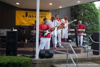 2017-Concerts-03-Ultimate-Soul-Band-00044