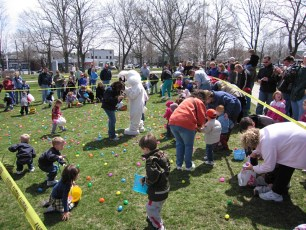 2006-easter-egg-hunt-36