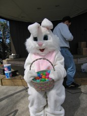 2006-easter-egg-hunt-41