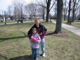 2006-easter-egg-hunt-51