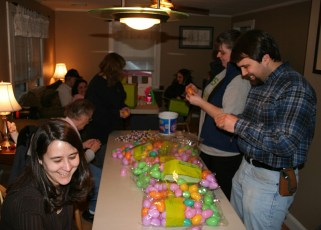 2008-easter-egg-hunt-53