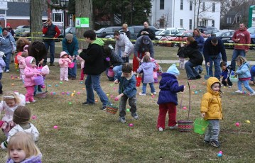 2008-easter-egg-hunt-69