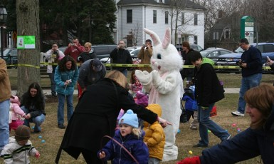 2008-easter-egg-hunt-70