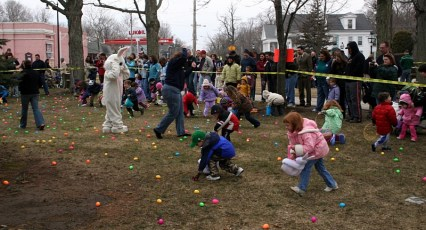 2008-easter-egg-hunt-71