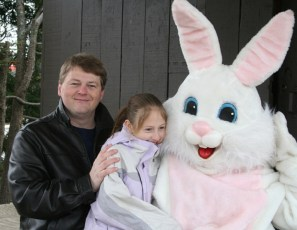 2008-easter-egg-hunt-73