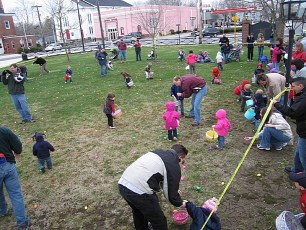 2009-easter-egg-hunt-112