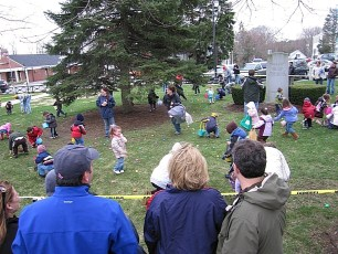 2009-easter-egg-hunt-119