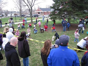2009-easter-egg-hunt-120
