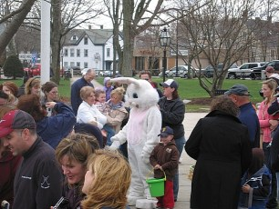 2009-easter-egg-hunt-123
