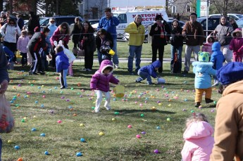 2010-easter-egg-hunt-151