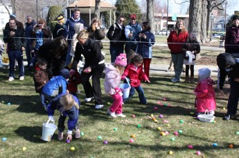 2010-easter-egg-hunt-163