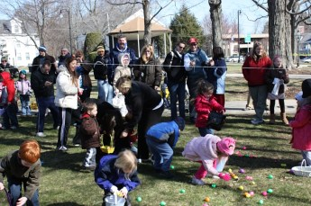 2010-easter-egg-hunt-164
