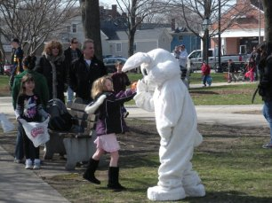 2011-easter-egg-hunt-22