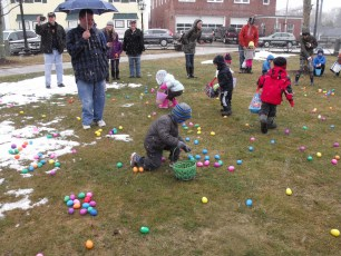 2015-easter-egg-hunt-101