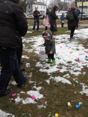 2015-easter-egg-hunt-144