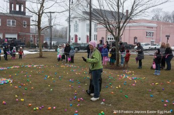 2015-easter-egg-hunt-316