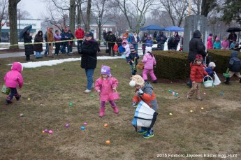 2015-easter-egg-hunt-322