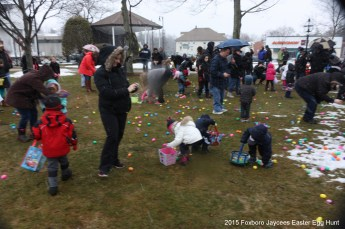 2015-easter-egg-hunt-329