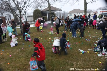 2015-easter-egg-hunt-332