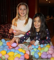 2016-easter-egg-hunt-6001