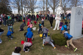 2017-Jaycees-EasterEggHunt-112
