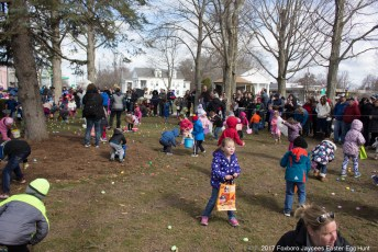 2017-Jaycees-EasterEggHunt-124