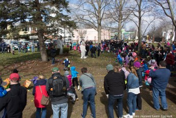 2017-Jaycees-EasterEggHunt-127