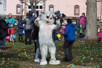 2017-Jaycees-EasterEggHunt-129