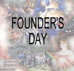0000-founders-day-000