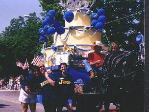 199x-founders-day-004