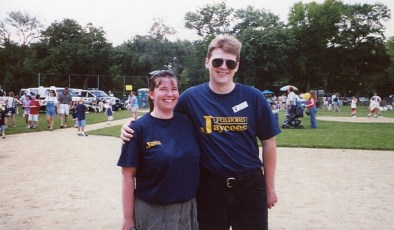 2001-founders-day-0000