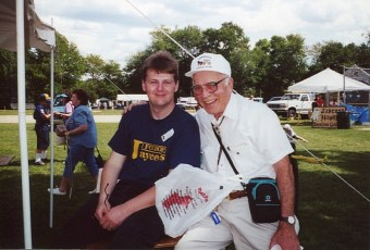 2001-founders-day-0002