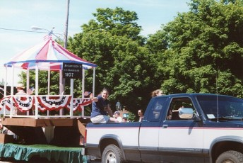 2001-founders-day-0003