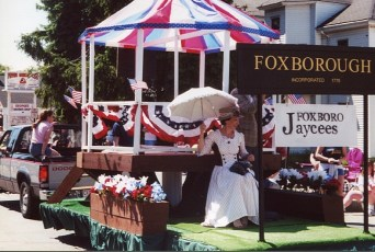 2001-founders-day-0005