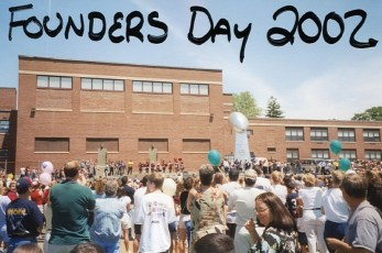 2002-founders-day-000