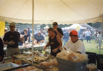 2002-founders-day-003